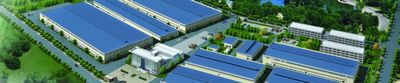 Guangzhou Lanco Industry Co., Ltd.