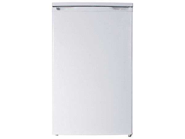 Manual Defrosting Direct Cooling Quick Cool Mini Compact Refrigerator 120L Capacity With Single Door,BC-130